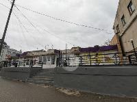 Снос незаконных павильонов в Заречье, Фото: 12