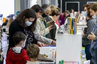О комиксах, недетских книгах и переходном возрасте: в Туле стартовал фестиваль «Литератула», Фото: 38