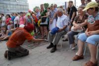 Карнавальное шествие «Театрального дворика», Фото: 143