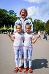 """Фестиваль близнецов """"Две капли"""" - 2019, Фото: 4"""