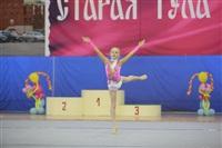 IX Всероссийский турнир по художественной гимнастике «Старая Тула», Фото: 29