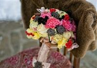 Мастер Flora, магазин цветов, Фото: 3