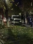 ДТП, Тула, ул. Кирова , Фото: 34
