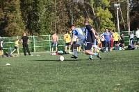 Четвертьфиналы Кубка Слободы по мини-футболу, Фото: 89