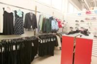 Boni, магазин детской одежды и обуви, Фото: 7