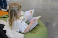 Фестиваль «ЛитераТула»: Как стать писателем, рассказать ребенку о сексе и воспитать с помощью книги?, Фото: 59