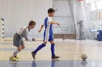 XI чемпионата по футболу «Будущее зависит от тебя», Фото: 7