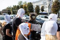 """""""Театральный дворик"""", день первый, Фото: 119"""