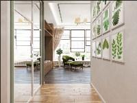 Где в Туле заказать дизайн интерьера, Фото: 3