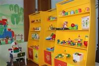 Досугово-образовательный центр «Нянь и Я», Фото: 1