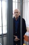 Оглашение приговора Александру Прокопуку и Александру Жильцову, Фото: 14