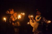 """""""Тайна пирата"""" в Тульском цирке, Фото: 34"""