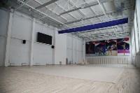 Центр художественной гимнастики, Фото: 6