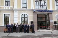 """Новое здание """"Еврохима"""", Фото: 18"""