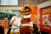 Гипермаркет Глобус отпраздновал свой юбилей, Фото: 27
