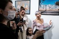 """Выставка """"Открытый микрофон"""", Фото: 73"""