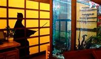 Суши Хаус, Фото: 7
