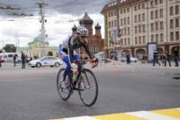 Награждение. Чемпионат по велоспорту-шоссе. Женская групповая гонка. 28.06.2014, Фото: 13