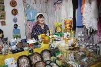 В ДКЖ открылась выставка-ярмарка «Тула православная», Фото: 10