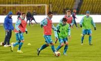 «Арсенал» Тула - «Зенит-2» Санкт-Петербург - 2:1, Фото: 18