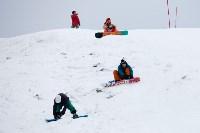 I-й этап Кубка Тулы по горным лыжам и сноуборду., Фото: 34