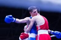 В Туле прошли финальные бои Всероссийского турнира по боксу, Фото: 66
