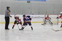 Международный детский хоккейный турнир. 15 мая 2014, Фото: 67