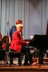 BRASS DAYS в Тульской областной филармонии, Фото: 34