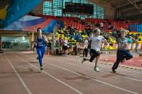 Кубок Президента Федерации по лёгкой атлетике, Фото: 29