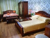 Мебельной компании «Ромарти» - 20 лет, Фото: 22