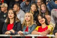 Арсенал - Зенит 0:5. 11 сентября 2016, Фото: 54