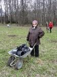 «Тульское землячество» высадило молодые деревья в музее-усадьбе «Дворяниново», Фото: 8
