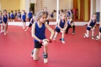 Спортивная акробатика в Туле, Фото: 12
