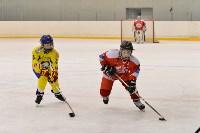Международный турнир по хоккею Euro Chem Cup 2015, Фото: 105