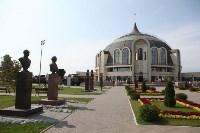 Музею оружия 145 лет, Фото: 19