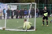 Большой фоторепортаж с кубка «Слободы» по мини-футболу , Фото: 182