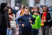 Матч «Арсенал» – «Динамо»: большой фоторепортаж, Фото: 26