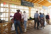 Новый фермерский рынок, Фото: 19
