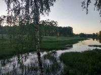 Моя деревня, Фото: 2
