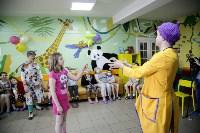 Праздник для детей в больнице, Фото: 31