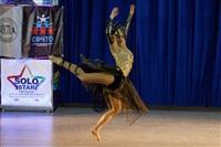 Всероссийский фестиваль персонального мастерства Solo Star, Фото: 10