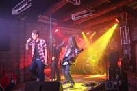 Стоунер-фест в клубе «М2», Фото: 63