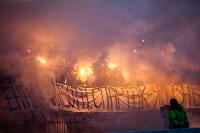 Арсенал - Спартак. Тула, 9 апреля 2015, Фото: 65