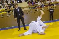 Всероссийский турнир по дзюдо на призы губернатора ТО Владимира Груздева, Фото: 54