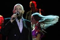 Концерт Михаила Шуфутинского в Туле, Фото: 25