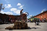 Велопарад 29 мая, Фото: 76
