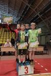 Первенство Тульской области по легкой атлетике. 5 февраля 2014, Фото: 19