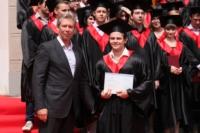 Вручение дипломов магистрам ТулГУ. 4.07.2014, Фото: 151