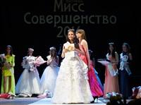 Мисс Совершенство-2014, Фото: 23
