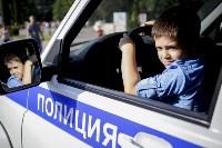 «Школодром-2018». Было круто!, Фото: 354